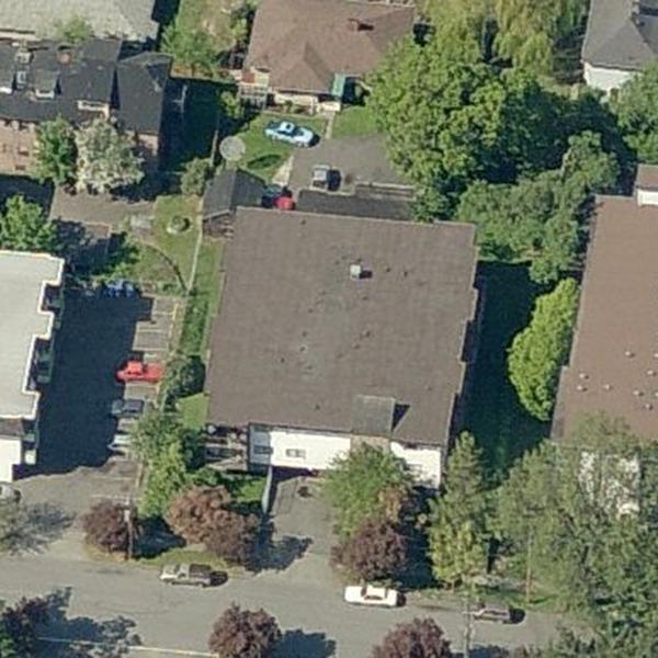 1116 Queens Avenue, Victoria, BC!