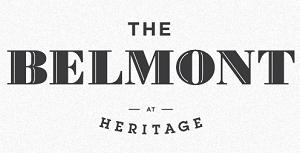 The Belmont 22084 Fraser Hwy V3A 4H2