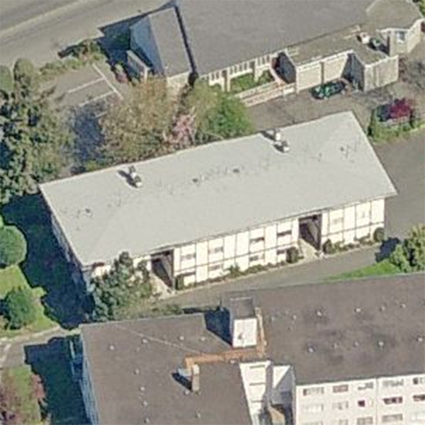 1625 Belmont Avenue, Victoria, BC!