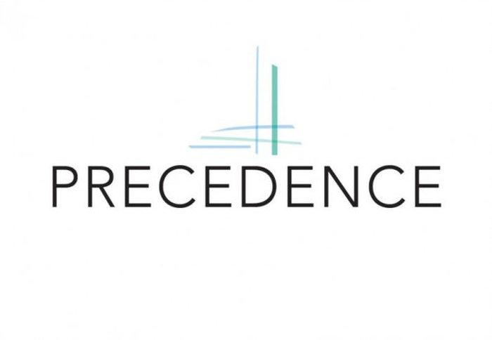 Precedence-Southgate City 7205 11th V3N 2M5