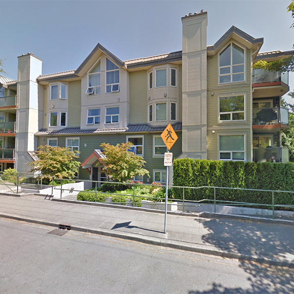 1801 Fern Street, Victoria, BC!