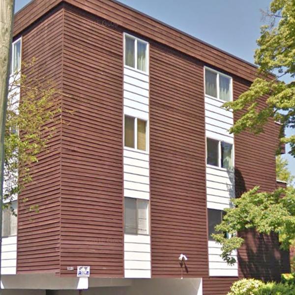 1331 Johnson Street, Victoria, BC!