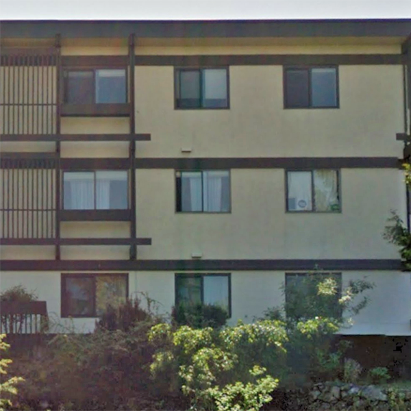 1975 Lee Avenue, Victoria, BC!