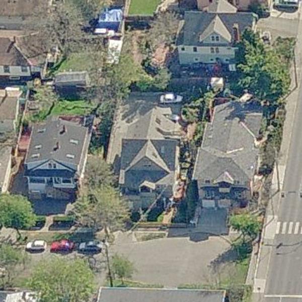 1409 Camosun Street, Victoria, BC!