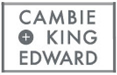 Cambie + King 548 King Edward V5Z 2C3