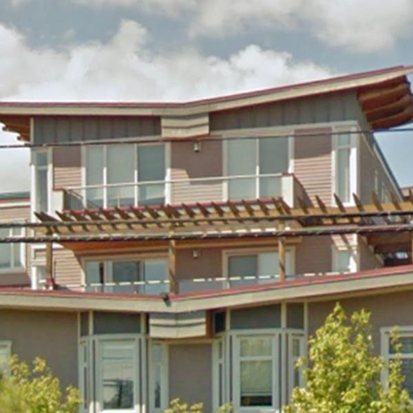 1510 Hillside Avenue, Victoria, BC!