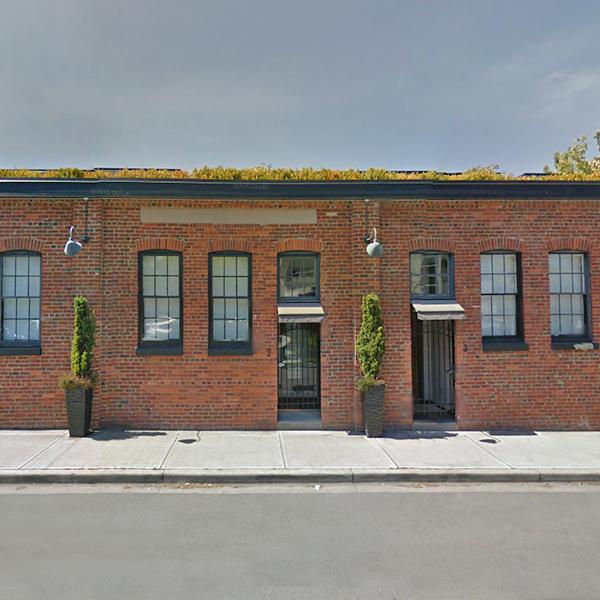 440 Parry St, Victoria, BC!