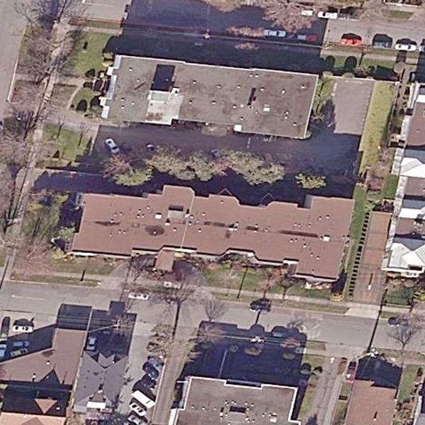 1012 Collinson Street, Victoria, BC!