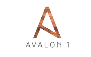 Avalon Park 3699 Marine V5S 4T3