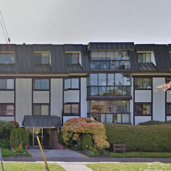 1101 Hilda Street, Victoria, BC!