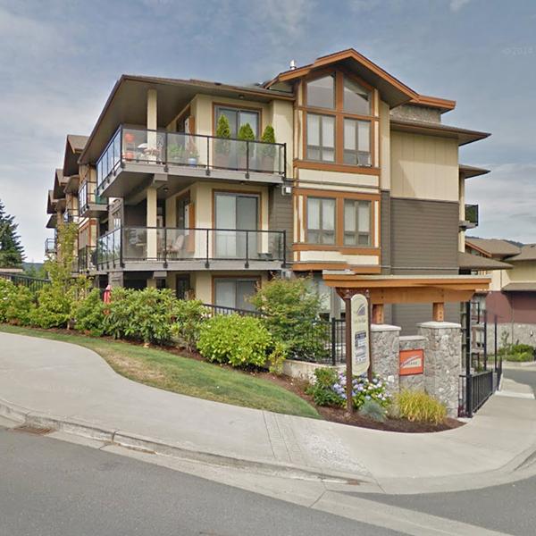 3226 Jacklin Road, Victoria, BC!