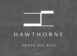Hawthorne 4988 Cambie V5Z 2Z5