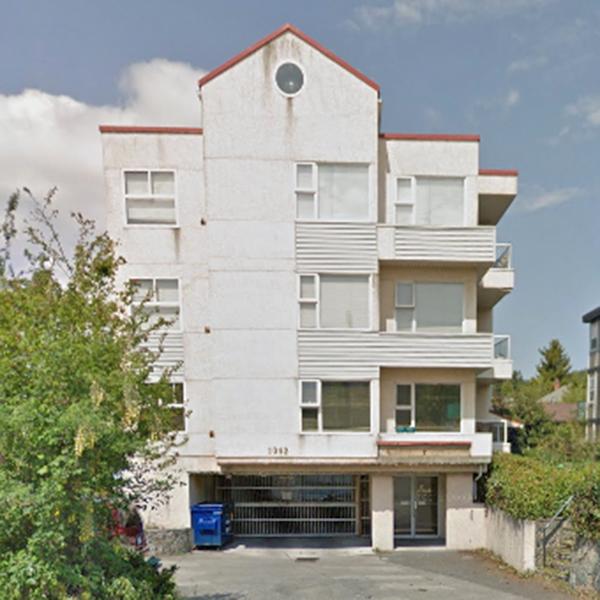 1042 Hillside Avenue, Victoria, BC!