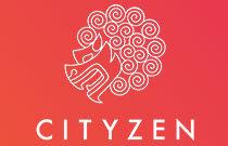 Cityzen Residences 613 Herald V8W 1S8