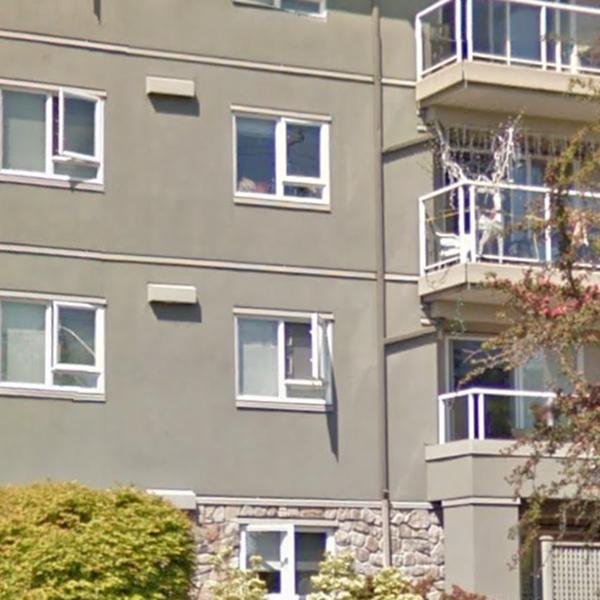 2880 Quadra Street, Victoria, BC!
