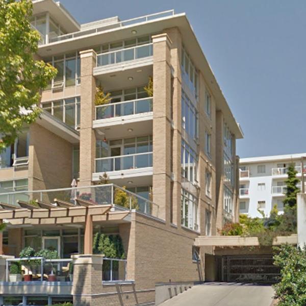 828 Rupert Terrace, Victoria, BC!