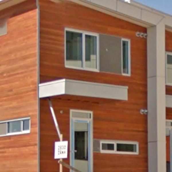 2830 Irma Street, Victoria, BC!