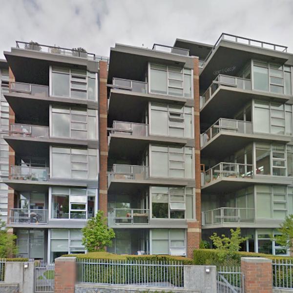 365 Waterfront Crescent, Victoria, BC!