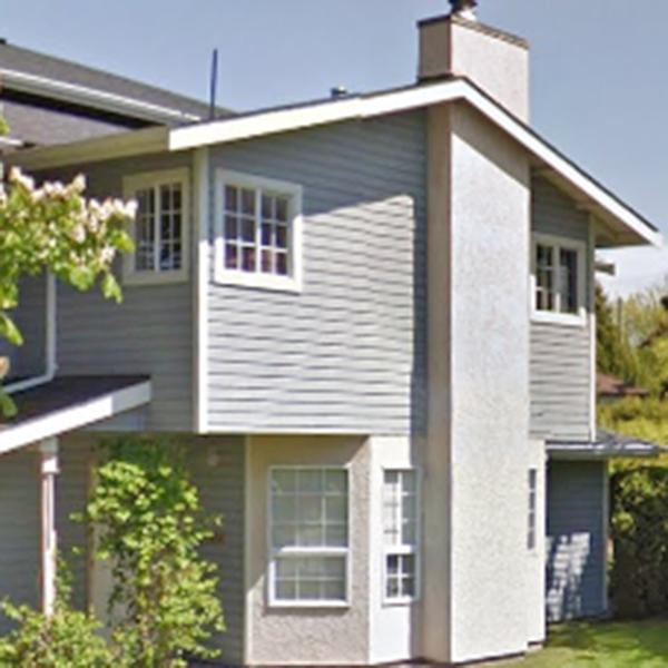 419 Parry St, Victoria, BC!