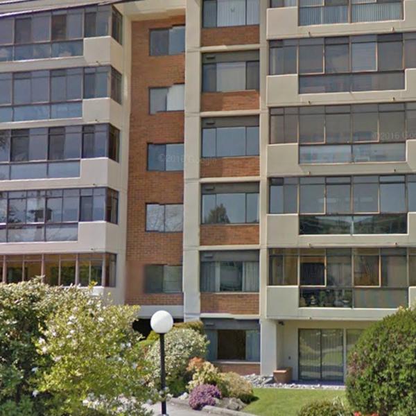 420 Linden Avenue, Victoria, BC!
