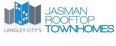 Jasman Rooftop  Townhomes 20166 56th V3A 3Y5