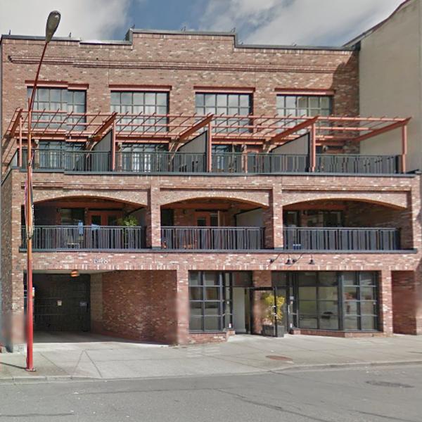 648 Herald Street, Victoria, BC V8W 1S7, Canada!