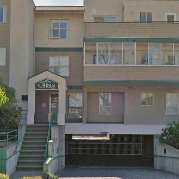 1007 Caledonia Avenue, Victoria, BC!