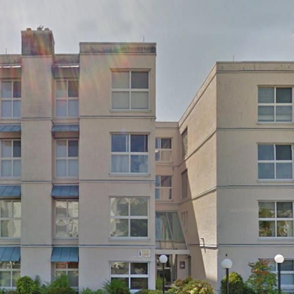 525 Rithet Street, Victoria, BC!