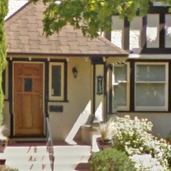 753 Pemberton Road, Victoria, BC!