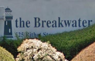 The Breakwater 525 Rithet V8V 1E4