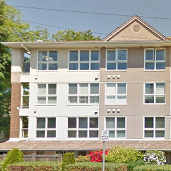 1501 Richmond Avenue, Victoria, BC!