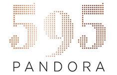 595 Pandora 595 Pandora V8W 1N5