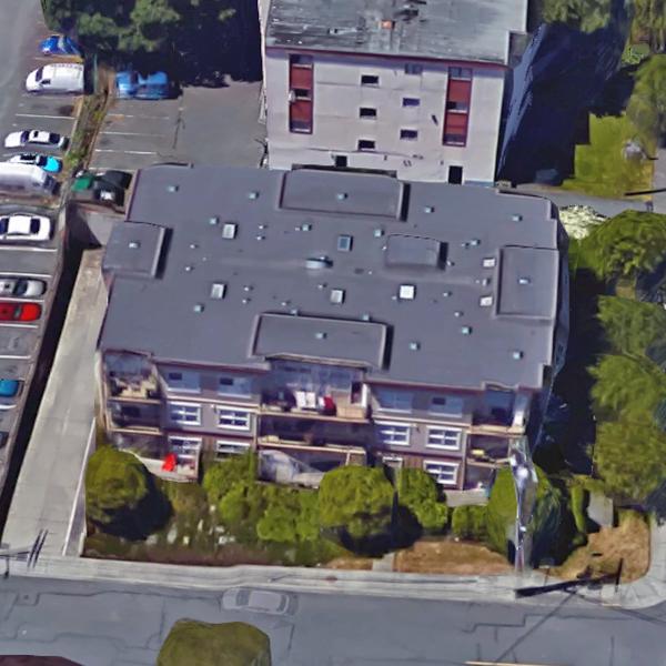 919 Market Street, Victoria, BC!