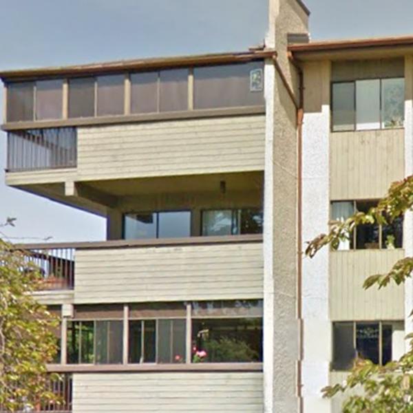 920 Park Boulevard, Victoria, BC!