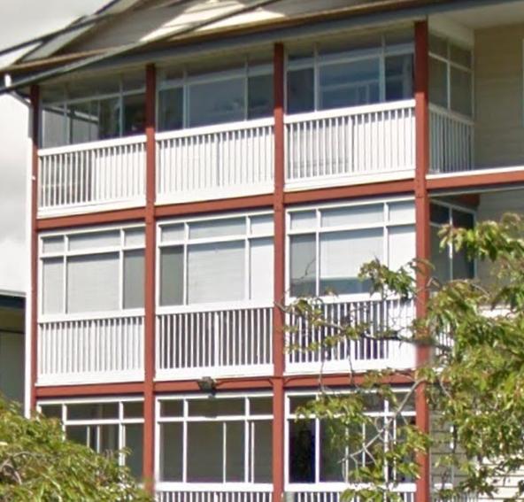 1234 Fort Street, Victoria, BC!