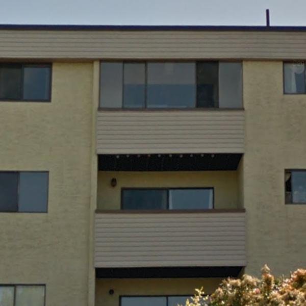 2631 Prior Street, Victoria, BC!