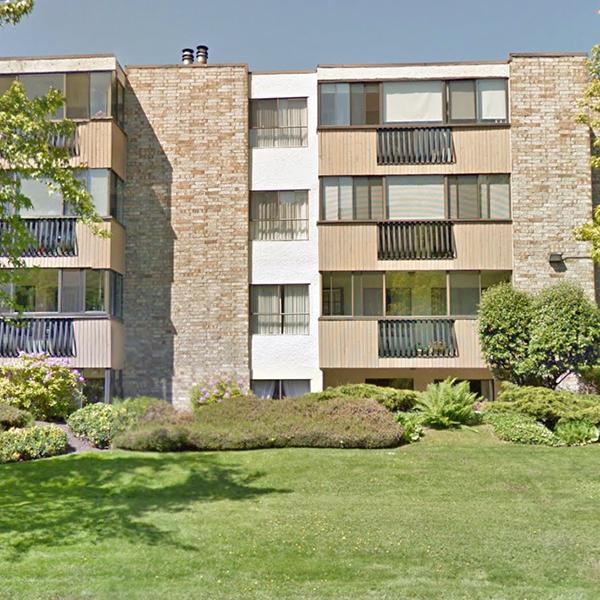 1610 Jubilee Avenue, Victoria, BC!