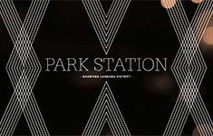 Park Station 6318 Cambie V5Z 3B4