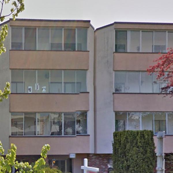 1041 Rockland Avenue, Victoria, BC!
