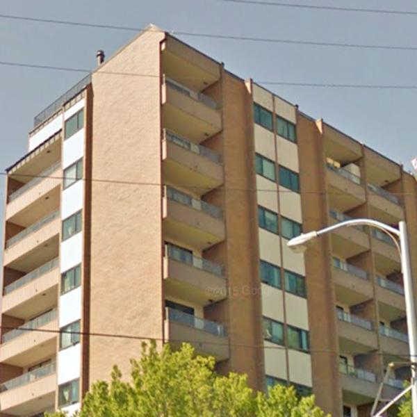 1630 Quadra Street, Victoria, BC!
