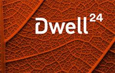 Dwell24 1120 Falcon V3E 0A1