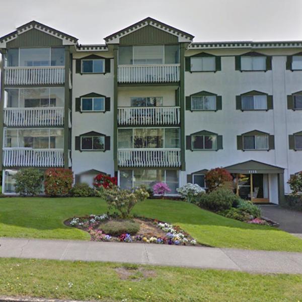 1115 Rockland Avenue, Victoria, BC!