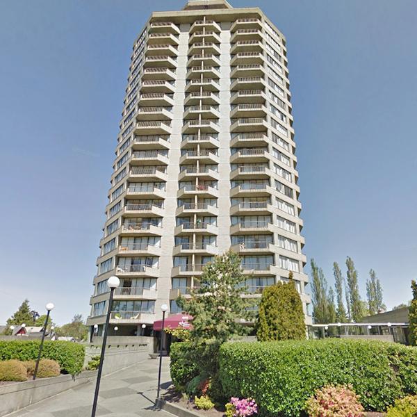 620 Toronto Street, Victoria, BC!