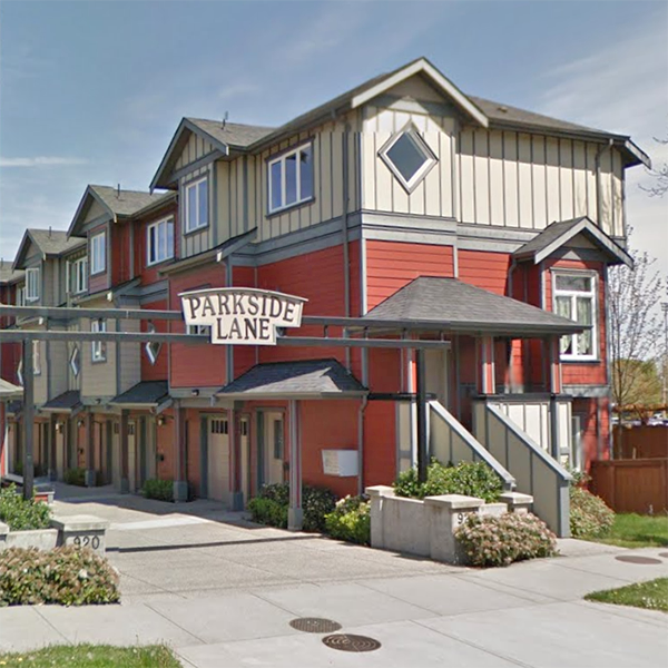 920 Caledonia Avenue, Victoria, BC!