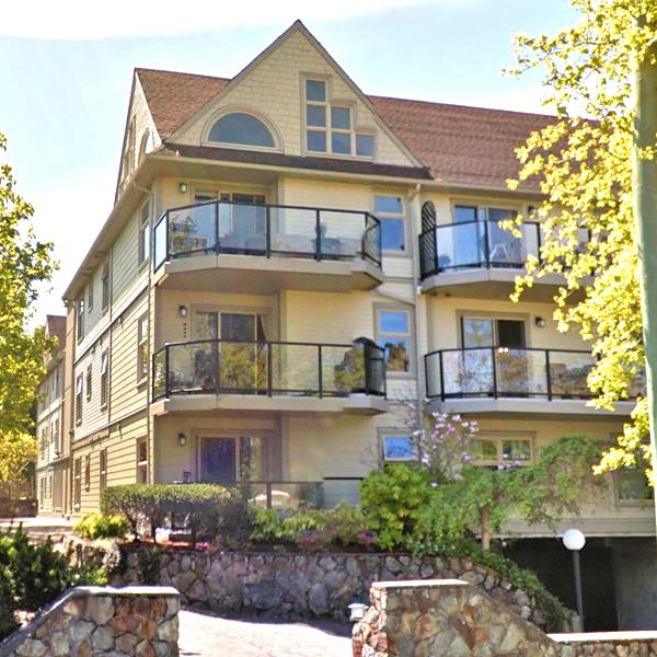 2211 Shelbourne Street, Victoria, BC!
