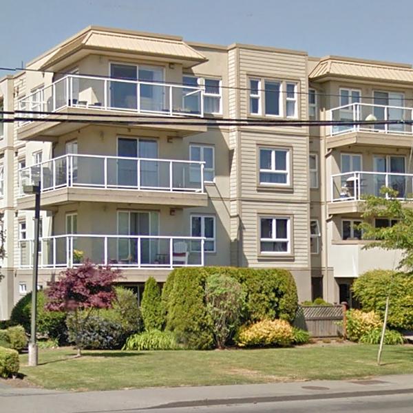 1536 Hillside Avenue, Victoria, BC!