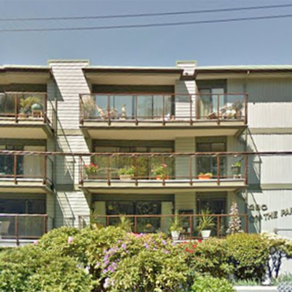 280 Douglas Street, Victoria, BC!