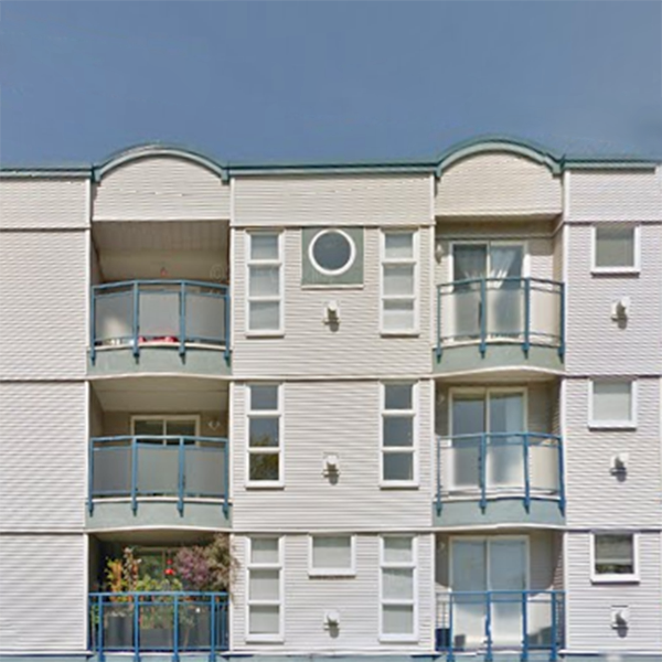 2310 Trent Street, Victoria, BC!
