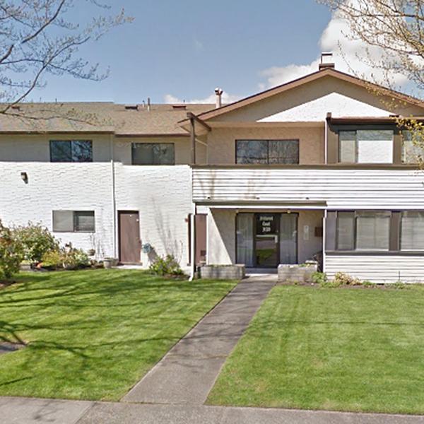 3160 Irma Street, Victoria, BC!