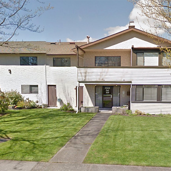 3170 Irma Street, Victoria, BC!